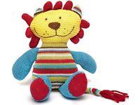 Moodiesburn Childminder - Lorraine's Childminding