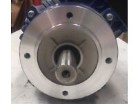 Electric Motor 230v 50hz 2800rpm 1.5kW - free delivery