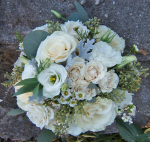 Awesome Blossoms Wedding Flowers London Ontario image 1
