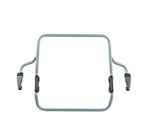 Chicoo adapter for BOB stroller