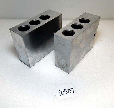 Set Of Precision Parallel Blocks Inv.30507