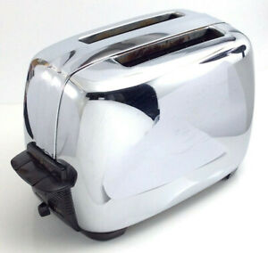Antique Toaster Kijiji In Ontario Buy Sell Amp Save