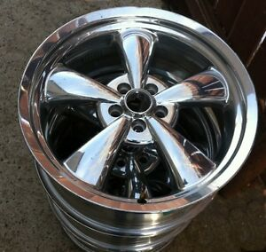 20 inch Chrome rims  Jeep