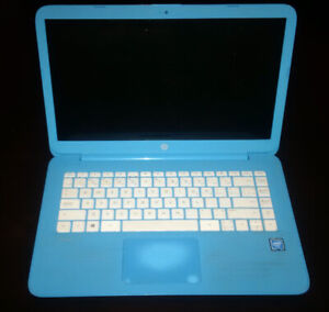 Dell T30 | Kijiji in Ontario  - Buy, Sell & Save with