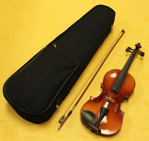Violin VB-280 Brand New