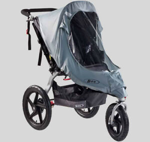 Wanted - BOB Stroller Rain/Weather Cover