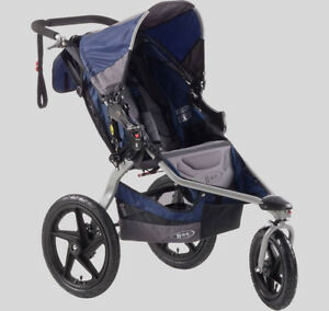 BOB Revolution SE Stroller for Sale
