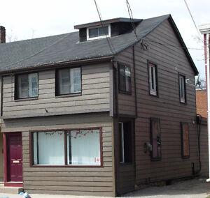 Duplex! 1088 2nd Ave. East, Owen Sound, $139,900
