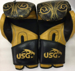 Boxing Gloves. 10-12-14-16 oz available. Limited edition