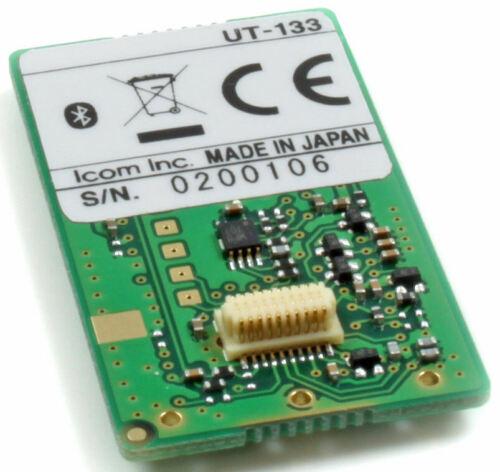 ICOM UT133 Bluetooth Unit for 2730A, 5100A, A120