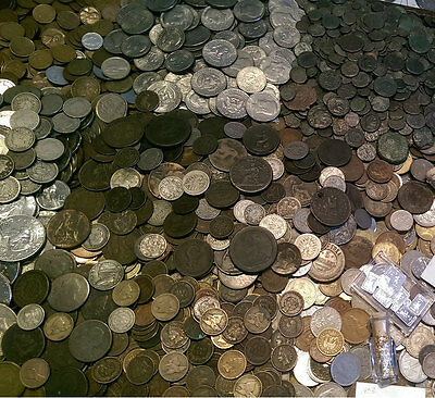 ESTATE LOT SALE, OLD COINS,GOLD ,BULLION ,GEMS .999 SILVER ,CURRENCY,RARE,HOARD