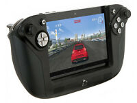 Wikipad Gaming Tablet and Controller (Android) Refurbished