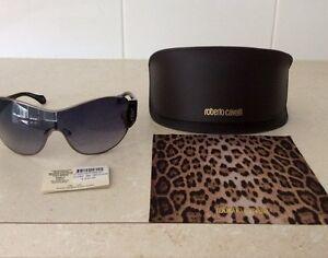 Roberto Cavalli Designer Sunglasses Narromine Narromine Area Preview