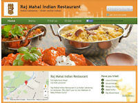 Kitchen Porter Required Urgent India Restaurant