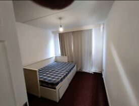 Two Bedroom Flat Bruce Grove