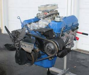 Ford 351 Cleveland engine wanted  | Engine, Engine Parts