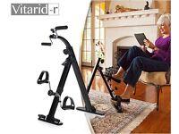 vitarid-r exercise bike
