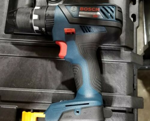hds181a 18v cordless hammer drill driver w