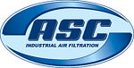 ASC Industrial Equipment