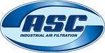 ASC Industrial Equipment