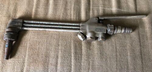 Smiths SC209 Cutting Torch Attachment Smith Equipment - USA