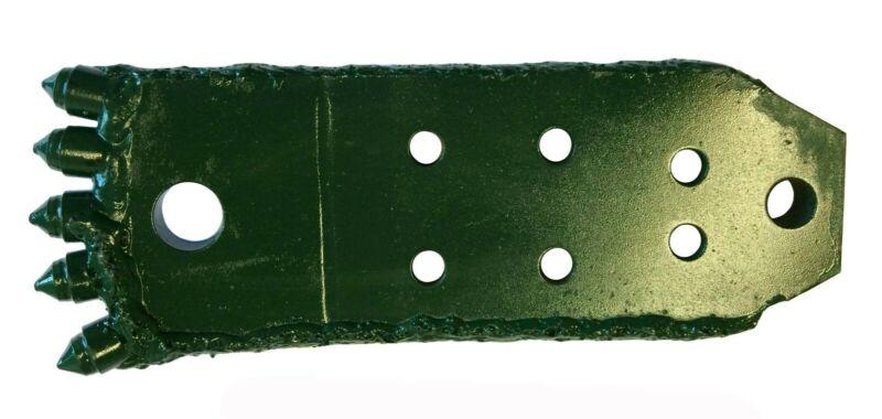 "Bear Claw Pilot Bit 4"" Cut Fits Vermeer Horizontal Drills D7X11 up to D24X40"