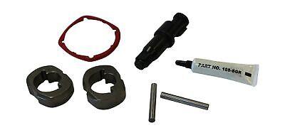 Ingersoll-rand 2135-thk1 Pneumatic Impact Wrench Hammer Kit