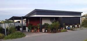 ALL CASH OFFERS CONSIDRED!!!  45+ RESORT LIFESTYL VILLGE BALDIVIS Baldivis Rockingham Area Preview