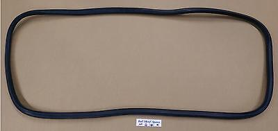 AUSTIN A30  A35 FRONT WINDSCREEN RUBBERALL MODELS