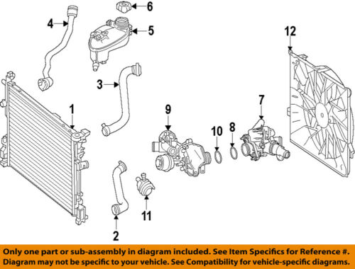 C300 Mercedes Engine Coolant Diagram | Wiring Diagram on mercedes fuel pump diagram, mercedes sunroof diagram, mercedes e320 wiring diagram, mercedes steering angle sensor wiring diagram, mercedes alarm diagram, mercedes benz wiring diagram, 1990 300e mercedes-benz stereo wire diagram, 1987 corvette ignition switch diagram, mercedes central locking vacuum pump wire diagram, mercedes ignition diagram, mercedes brakes diagram, mercedes-benz relay diagram, mercedes speakers, mercedes electrical diagram, 1995 chevy suburban radio amplifier diagram, mercedes sprinter wiring diagram, mercedes fuse diagram, mercedes engine diagram, mercedes transmission diagram, mercedes radio plug,