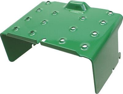 R33348 Pto Shield For John Deere 2510 2520 3020 4000 4020 4030 4230  Tractors