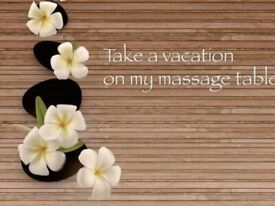 🌺Relaxing massage in Covent Garden incall and out call 🌺
