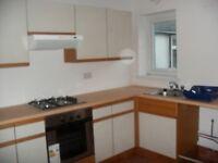 Crwys Road, Cathays, 4 Bedroom Flat. 2 Bathrooms. Ideal Student Property. Half Rent July