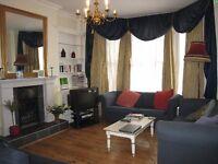 Three bedroom property to rent on Walterton Road, Maida Hill, W9 3PN