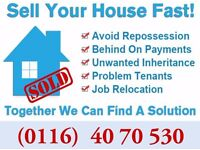 **** Sell Your House FAST ****