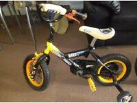 New Kids bike for sale