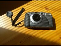 Kodak DC280 Zoom Digital Camera