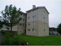 1 Bedroom Flat to Rent, Part Furnished, East Kilbride