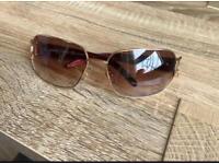 Montblanc original sunglasses