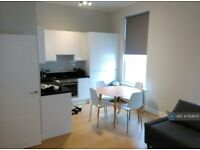 1 bedroom flat in Kings Court, London, NW6 (1 bed) (#1124673)