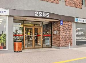 2255 Carling Avenue-West End Office Space for Lease