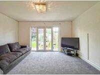 3 Bedroom Semi-Detached House to rent Great Cambridge Road-NO FEES
