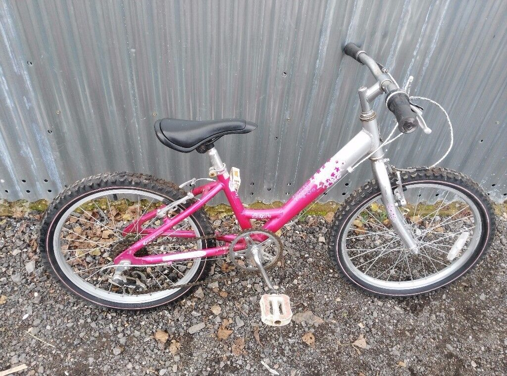 bicycle 3 bicycles * good condition *