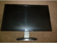 """Acer 22"""" Monitor"""
