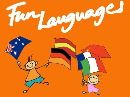 Fun French for kids Newcastle 2300 Newcastle Area Preview
