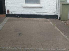Parking Space in Wimbledon, SW19, London (SP41817)