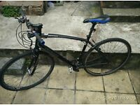 Specialized sirrus (good condition)
