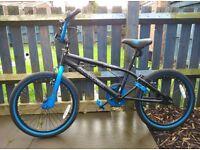 BMX Bike 8 Years +