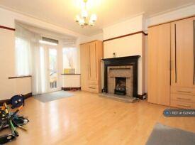 1 bedroom in Surbiton, Surbiton, KT5 (#1031408)