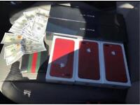 Used iPhones 7 8 X Wanted   Casj Ready